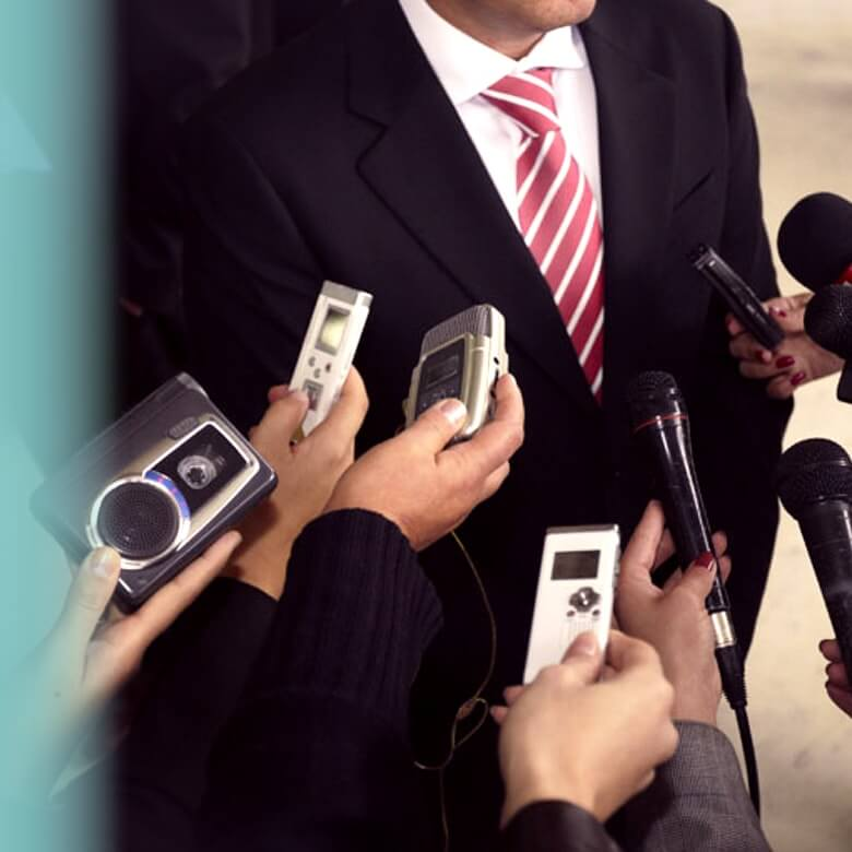 Media Masterclass workshops (1)