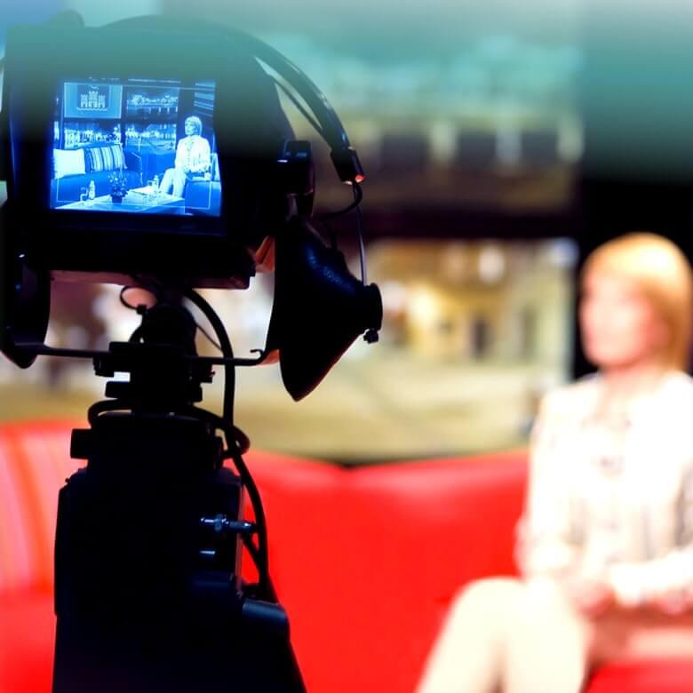 Media training 3 c's
