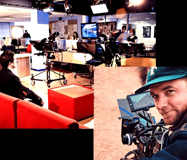 hayer media training_sukhi hayer