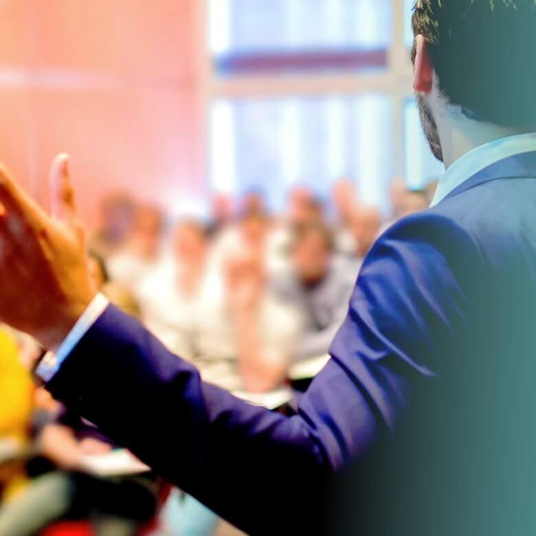 presentation skills training_hayer media