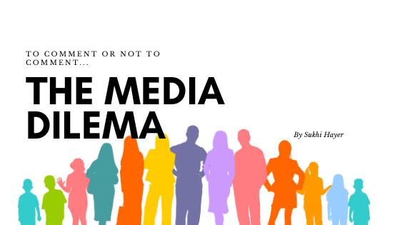 Media Dilemma
